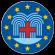 EUROPEAN MEDICAL ALLIANCE
