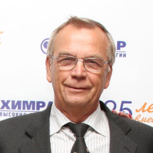 Andrey Ivaschenko